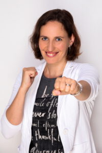 Foto Birgit Vetter Punch